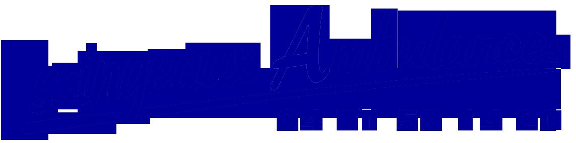 Yssingeaux Ambulances & Taxi conventionnés